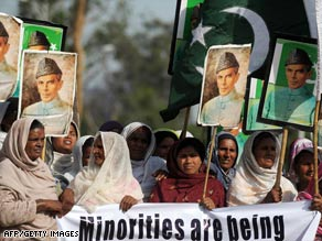art-pakistan-protest-afp-gi