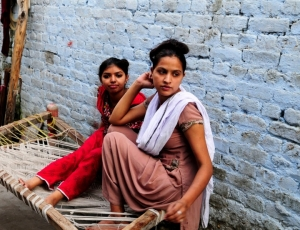 pakistani-women-raped